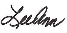 LA Signature2